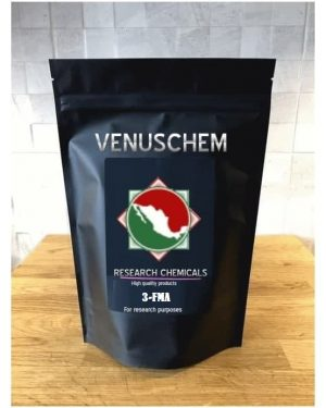 Order,shop,buy 3-Fluoromethamphetamine,3-FMA Drug Online