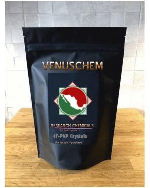 Buy,Shop,Order 4F-PVP Crystals Drug Online for sale USA,UK,EU
