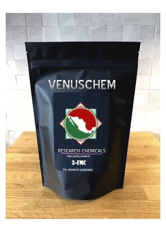 buy,shop,order 3-Fluoromethcathinone,3-FMC Drug Online USA,UK,EU