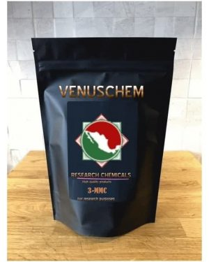 Buy,Order,Shop 3-Methylmethcathinone,3-MMC CRYSTAL Drug Online from USA,UK,EU