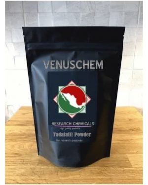 Buy Quality Pure Cialis Powder (Tadalafil) Online